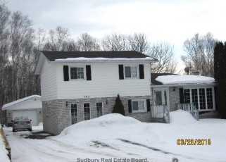 385 Laurier Cres.